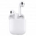 Deals List: Apple AirPods Wireless Headphones (1st Generation)