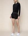 Deals List: @Juicy Couture