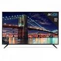 "Deals List: 55"" TCL 55R613 4K UHD HDR Roku Smart LED HDTV"