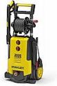Deals List: Stanley SHP2000 Electric Power Washer, Medium, Yellow