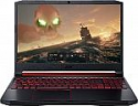 "Deals List: Acer AN515-54-54W2 Nitro 5 15.6"" Gaming Laptop (i5-9300H 1080p 8GB 256GB SSD GTX 1050), AN515-54-54W2"