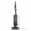 Deals List: Shark APEX DuoClean Powered Lift-Away Upright Vacuum + $40 KC