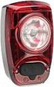 Deals List:  Cygolite Hotshot 100 Lumen Rear Bike Light
