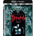 Deals List: Bram Stokers Dracula 4K UHD Digital