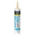 Deals List: DAP, Almond 18130 Acrylic Latex Caulk with Silicone, 10.1-Ounce