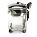 Deals List: Epoca Primula Classic 5 Cup Tea Press 18-z