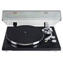 Deals List:  Teac TN-400S Belt-driven Turntable with S-Shaped Tonearm