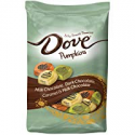 Deals List: Dove Promises Variety Mix Harvest Halloween Chocolate 24-Oz Bag