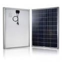 Deals List: Renogy 100W 12V Solar Panel High Efficiency Module PV Power