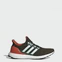 Deals List: adidas Men's Ultraboost Shoes