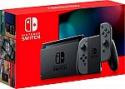 Deals List: Nintendo Switch 32GB Console V2 + Fire Emblem: Three Houses Bundle