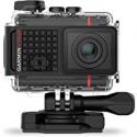 Deals List: Garmin VIRB Ultra 30 HD 4K Bluetooth Action Camera