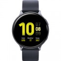 Deals List: Samsung Galaxy Watch Active2 44mm