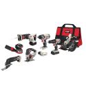 Deals List: DEWALT 20V MAX Portable Band Saw, Deep Cut, Tool Only (DCS374B)