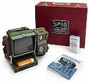 Deals List: Pip-Boy 2000 Mk VI Construction Kit