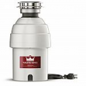 Deals List: Waste King Legend Series 1 HP Continuous Feed Garbage Disposal