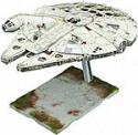Deals List: Bandai Hobby 1/144 Millennium Falcon Star Wars: The Last Jedi