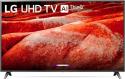 Deals List: LG 86UM8070PUA 86-inch LED 4K UHD TV + $54 Rakuten Cash
