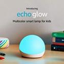 "Deals List: Introducing Echo Show 8 - HD 8"" smart display with Alexa - Charcoal"