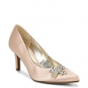 Deals List: Naturalizer Natalie 5 Pumps