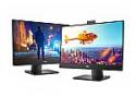 Deals List: Dell Inspiron 24 5000 Touchscreen AIO Desktop (i7-8700T, 12GB, 256GB SSD)