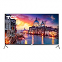 Deals List: TCL 55R625 55-inch 4K UHD Smart TV + Free $28 Rakuten Cash