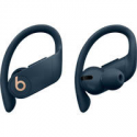 Deals List: Beats By Dr. Dre Mv702 Powerbeats Pro Wireless Headphones Navy