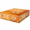 Deals List: 4-Pack ONE Bars Maple Glazed Doughnut- 12 Bars