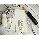 Deals List: Save up to 30% on Handmade Gifts & Décor