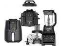 Deals List: Ninja Blender, Air Fryer or Multi-Cooker, refurb