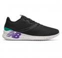 Deals List: Women's District Run Running Shoes Training