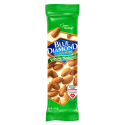 Deals List: Blue Diamond Whole Natural Almonds, 1.5 Oz., 12 Count