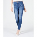 Deals List: OAT High-Rise Sailor-Pocket Skinny Jeans