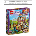 Deals List: LEGO Friends Friendship House 41340 Building Set 722-Pcs
