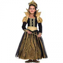 Deals List: Forum Novelties Children's Costume - Renaissance Princess - Small