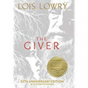 Deals List: The Giver Quartet Book 1 Kindle Edition