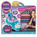 Deals List: Cool Maker, KumiKreator Friendship Bracelet Maker Kit for Girls Age 8 & Up