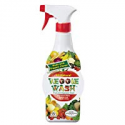Deals List: Veggie Wash Natural Fruit & Vegetable Wash 16-Ounce Spray