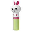 Deals List: Lip Smacker Lippy Pal Lip Balm Bunny