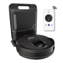 Deals List: Shark IQ Robot Vacuum R100AE Wi-Fi + $60 Kohls Cash