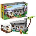 Deals List: LEGO Ideas Pop-Up Book 21315