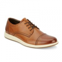 Deals List: Dockers Mens Patton Leather Dress Casual Oxford Shoes