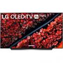 Deals List: LG OLED65C9PUA 65-Inch OLED 4K UHD Smart TV