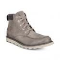 Deals List: Sorel Mens Madson Waterproof Moc-Toe Boots