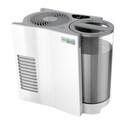 Deals List: Vornado EVDC300 Energy Evaporative Humidifier + $10 Kohls Cash