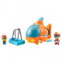 Deals List: Playskool Nickelodeon Top Wing Swifts Flash Wing Rescue