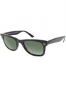 Deals List: Ray-ban Mens Original Wayfarer Rb2140-901-50 Black Sunglasses