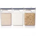 Deals List: OXO Good Grips POP 6-pc Bulk Storage Set