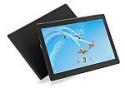 "Deals List: Lenovo Tab 4 10 Plus 10.1"" FHD Tablet (Snapdragon MSM8953 2GB 32GB FDD 4G LTE Model # ZA2X0000US)"