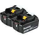 Deals List: Makita Bl1830B-2 18V Lxt Lithium-Ion 3.0Ah Battery